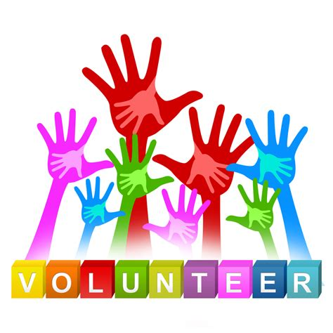 volunteer service european voluntary service what is it really european