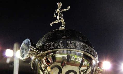 Calend Libertadores 2017 Futbolete El Calendario De Nacional En Copa Libertadores
