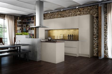 zen kitchen design and peaceful zen kitchen design zen kitchen design and kitchen design home depot