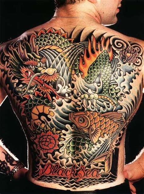 190 best tattoos art images japanese tattoos designs ideas
