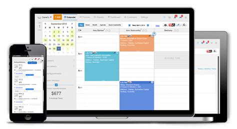7 online scheduling systems to help you manage your time appointment scheduling software online scheduler software