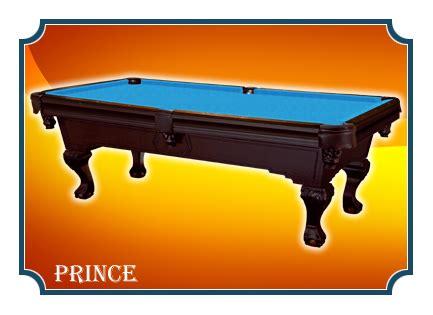 Cari Meja Billiard maestro meja billiard toko mkb jl a h nasution no