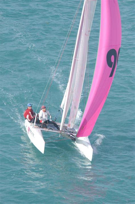 multihull sailing boat crossword 2013 key largo steeplechase race