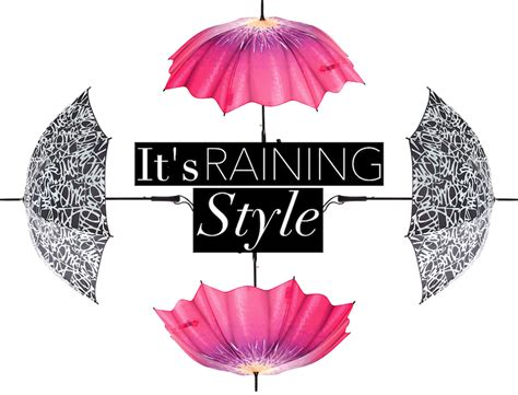 shopping for s day palermo it s raining style palermo