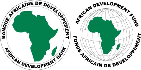 Corporate Strategy Business Development Mba Intern Summer 2018 by Development Bank Afdb Internship Program 2018
