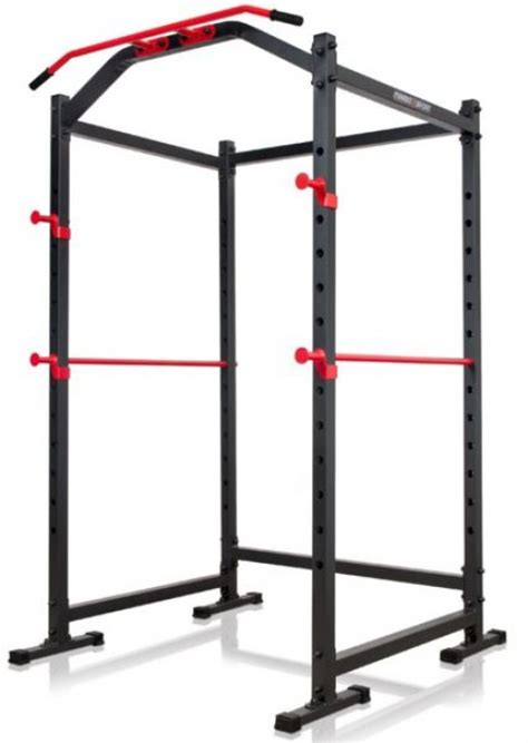 gabbia squat power rack gabbia powerlifiting squat marbo sport