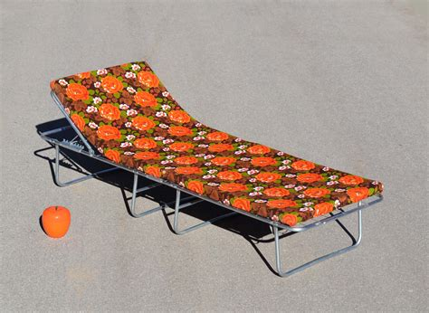 Chaise Longue Tissu by 1000 Images About Furniture On Copenhagen