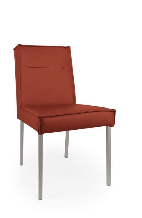 Mil Chaises by Chaise Tissu Billie La Table 244 Mil Chaises
