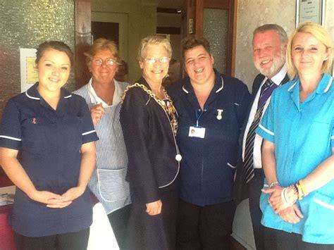 ambassador nursing home new mn 28 images student