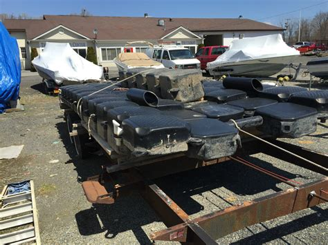 checkmate boats for sale in canada boatcan new and used boats upcomingcarshq