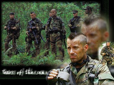 film perang tears of the sun sp arma2 tears of the sun arma 2 oa user missions