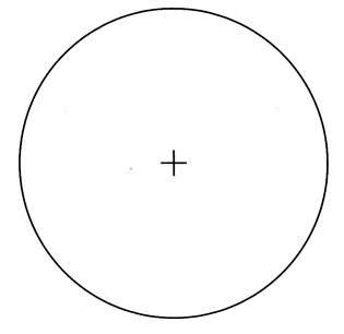 comment calculer un diagramme semi circulaire diagramme circulaire