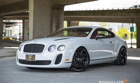 bentley sport coupe bentley sport coupe price autos post