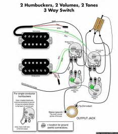 gibson es 335 wiring diagram gibson wire harness images