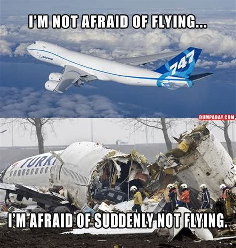 Plane Memes - 22 most funny plane pictures