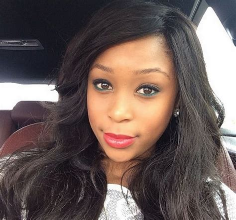 Wedding Car Hire Quinton by Jozi Gist Minnie Dlamini Falls Victim Of