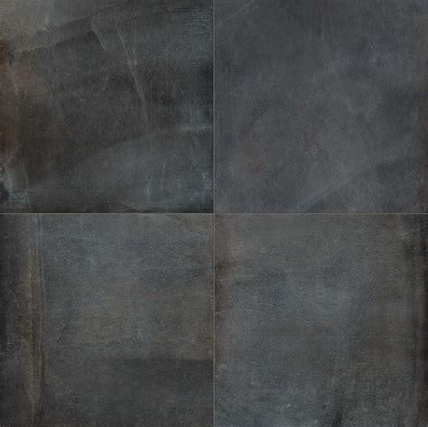 dunkle bodenfliesen floor tile tile design ideas