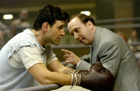 film cinderella man streaming movie review cinderella man 2005 the ace black blog