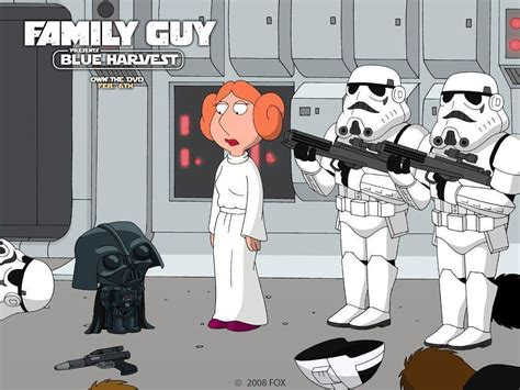 family guy couch star wars family guy star wars wallpapers wallpaper cave