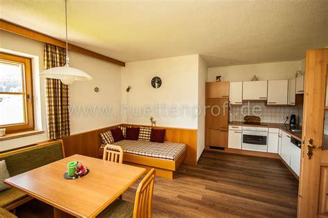 Wohnung Zur Miete Suchen by Wohnung Miete Zillertal 5 H 252 Ttenprofi