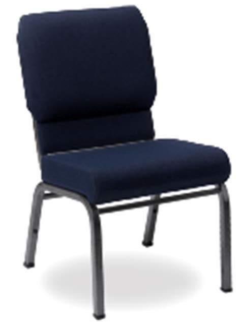 Free Church Chairs by Church Chairs 652