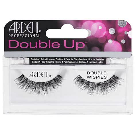 Ardell Up Lash 47114201 ardell up lashes wispies false eyelashes