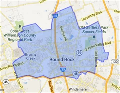 map rock texas rock locksmith henry s lock and key 512 400 0004