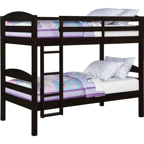 walmart bunk beds for kids twin bunk bed frame spillo caves