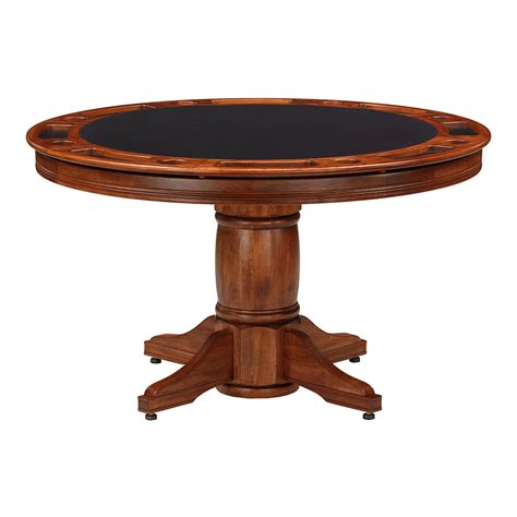 Algonquin Table dining tables algonquin