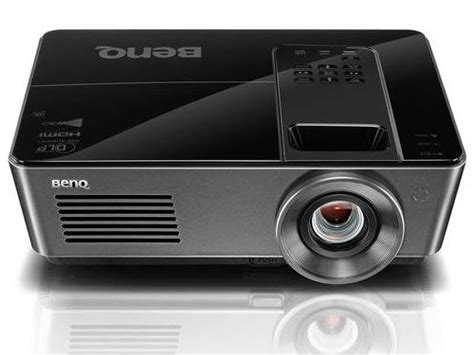 benq w1100 replacement l videoprojecto shop for projectors