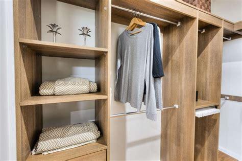 The Range Bedroom Wardrobes by 33 Best Polytec Wardrobe Range Images On Range