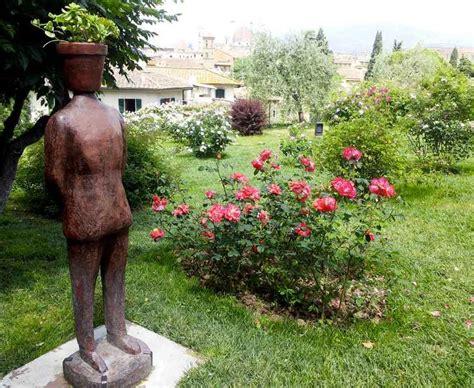 giardino giapponese firenze da bobolo a torrigiani i giardini pi 249 belli di firenze