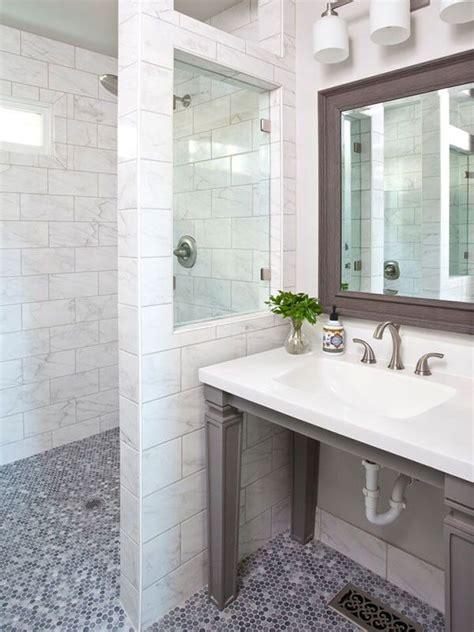 Accessible Bathroom Design Ideas best 25 ada bathroom ideas on pinterest handicap