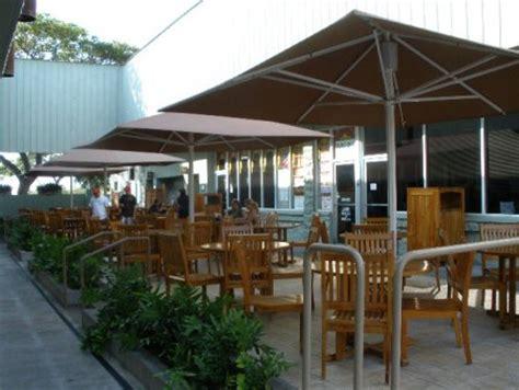 design food court outdoor kona restaurants less than 10