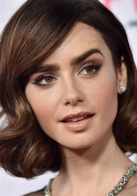 collins eye color best 25 collins eyebrows ideas on