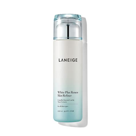 Laneige White Plus Renew Eye skincare emulsion white plus renew emulsion laneige my