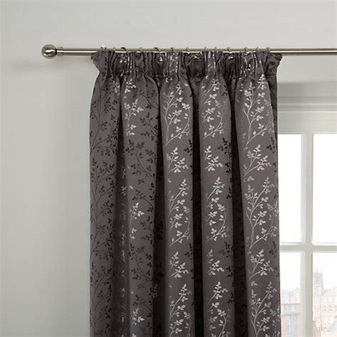john lewis curtains ready made 25 best ideas about teal pencil pleat curtains on