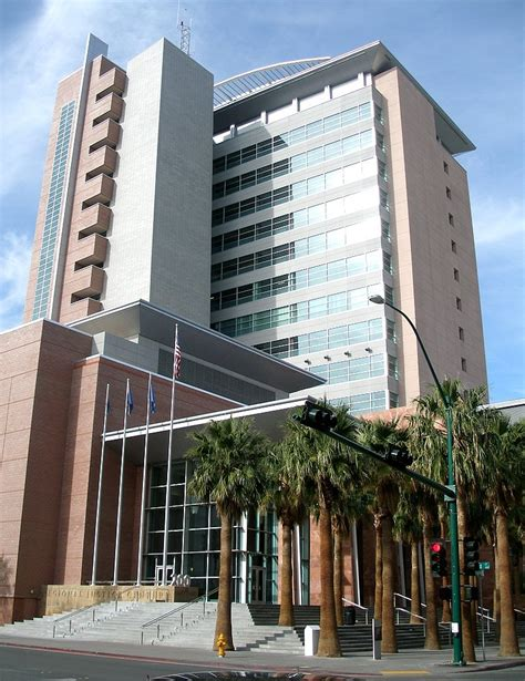 Clark County Justice Court Records Las Vegas Justice Court Las Vegas Municipal Court And