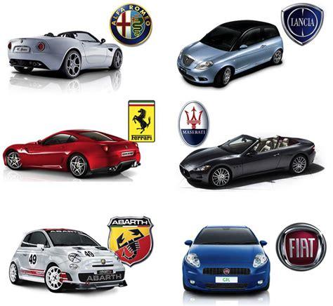 Auto Italienisch by The White Rim Apicius Epigones Back To Italy 6 The