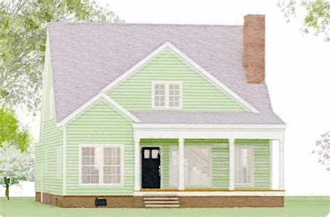 Ready To Build House Plans 22 Surprisingly Ready To Build Homes Home Building Plans