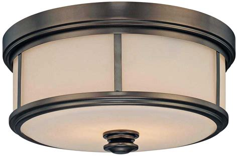 12 Beautiful Flush Mount Ceiling Lights Tidbits Twine In Ceiling Lights