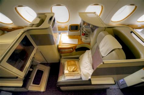 Emirates Upgrade To Business Class | how to get a business class upgrade on emirates
