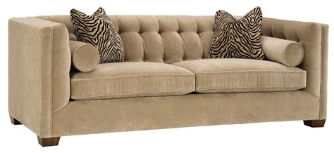 best value sofa brands aecagra org
