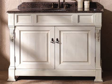 bathroom vanity tops 48 inches 48 inch bathroom vanity with top ideas home ideas collection