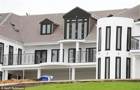 building a house without planning permission building house without planning permission home design and style