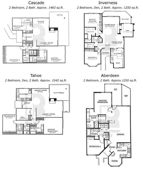 rossmoor floor plans 100 rossmoor floor plans walnut creek 3399 rossmoor