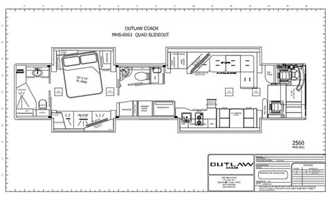 prevost floor plans 28 prevost rv floor plans busforsale 2016 x3 45