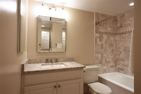 basement bathroom renovation ideas bathroom remodel in northern virginia basement bathroom