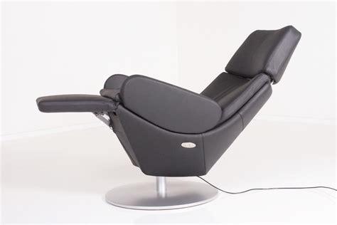 elektrisch verstellbar relaxsessel elektrisch verstellbar schmauchbrueder