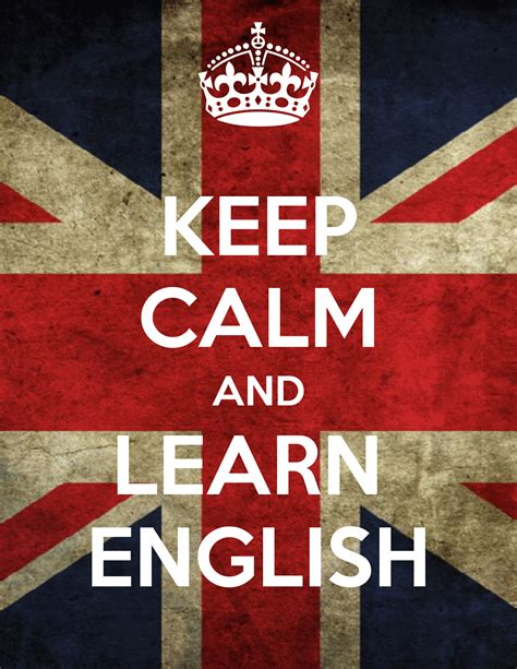 learn english with pictures and video run free zone running free around the globe